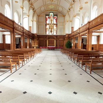 St-Andrew's,-Main-Nave
