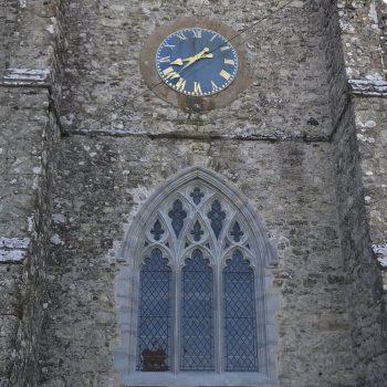 St-George,-Ivychurch-(1)