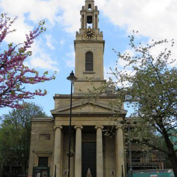 St-Jame's-Church,-Bermondsey-(1)