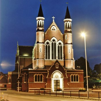 St-Johns-RC-Cathedral,-Portsmouth-(1)