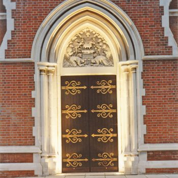 St-Johns-RC-Cathedral,-Portsmouth-(3)