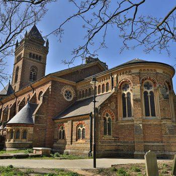 St-Mary's-Church,-Ealing-(1)