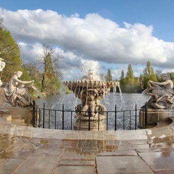 Tazza-Fountain,-Kensington-Park-Gardens-(3)