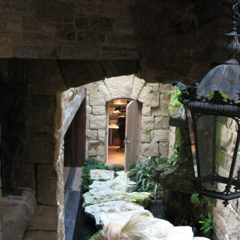 cacading-water-over-whole-rough-quarry-blocks-in-a-Grotto-of-rough-walling-and-floating-steps-(3)