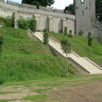 cascade-of-steps-in-Woodkirk-stone-(1)