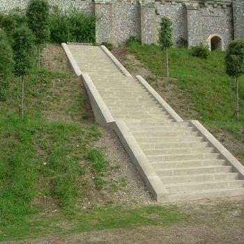 cascade-of-steps-in-Woodkirk-stone-(2)