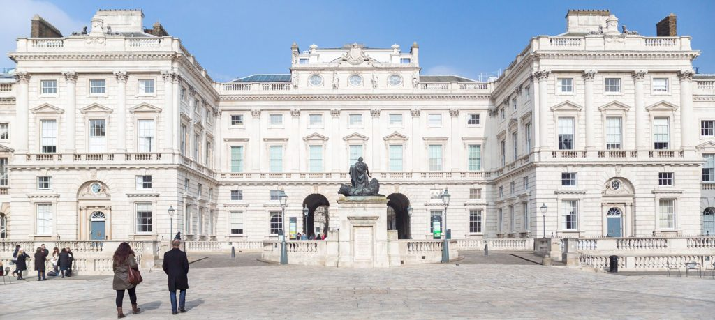 Courtauld-Gallery,-Somerset-House